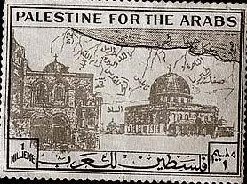 the history of the occupation and suffering of the palestine What is the history of the roman occupation of judea/palestine  (known to history as  how did jesus feel about the roman occupation of judea,.